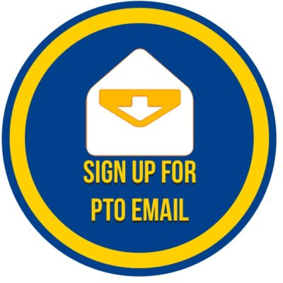 Click to join the PTO mailing list!